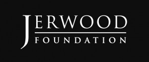 Jerwood Foundation