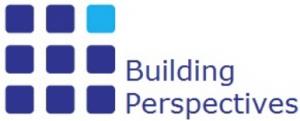 BuildingP Logo