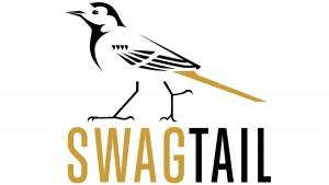 swagtail_logo_yt copy