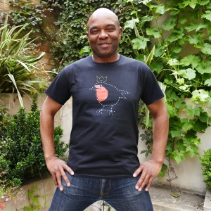 DL-in-Robin-T-shirt